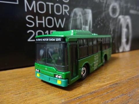 DSC03455