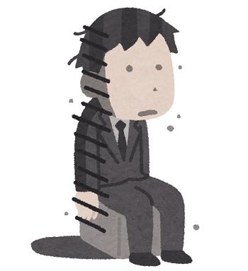 鬱でなにもする気が起きないときにオススメのアニメ教えて