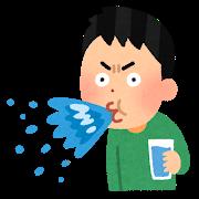 【悲報】校長「授業中に飲み物飲ませるのやめろ」高校教師「なんで?」授業中の飲み物ありか無しかで大議論にwww