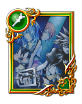 card_43
