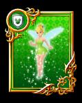 card_39