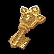 key_premium