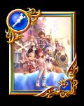 card_36