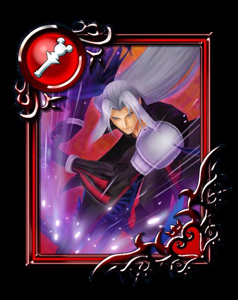 card_55