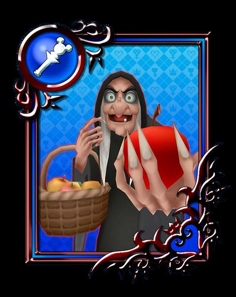 card_52