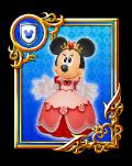 card_23