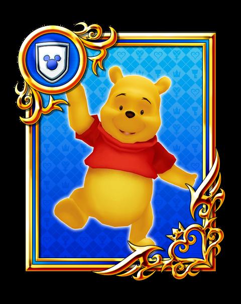 card_59