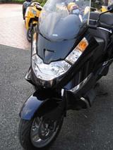 ATLANTIC 500