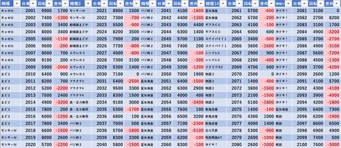2020-08-02 (4)