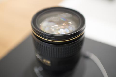 Nikon_Plaza-6