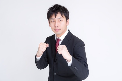 OOK92_tatakausarari-man20131223500