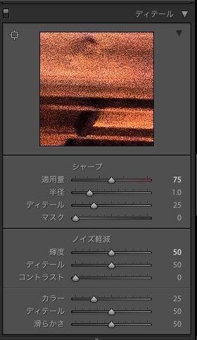 Lightroom5_edit3