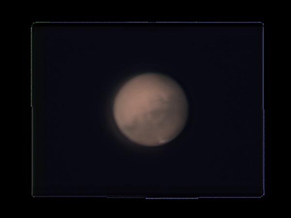 Mars_225441_lapl4_ap191_RS_raw