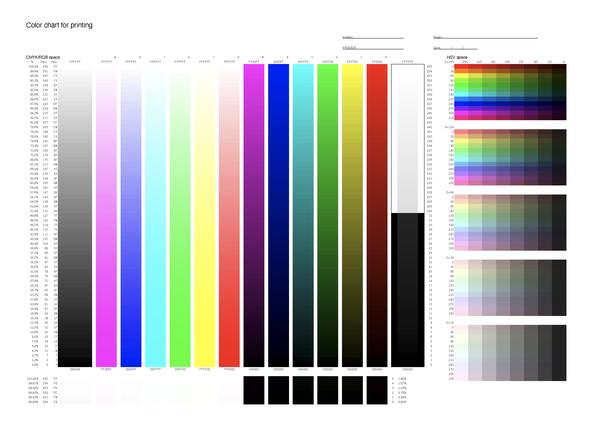 colorchart_03