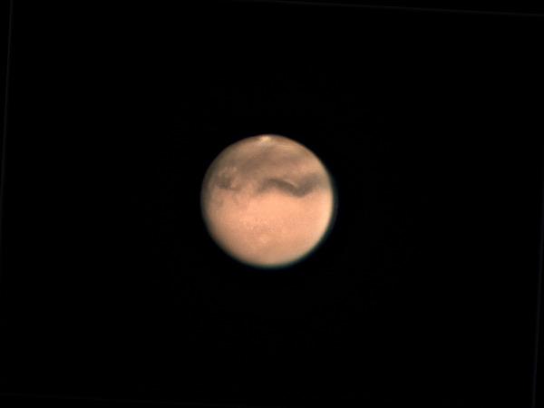 2020-10-02-1454_2-U-RGB-Mars_lapl5_ap133_RS_PS