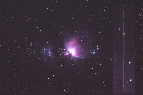 LIGHT_6D_90s_6400iso_+12c_20181103-00h35m00s555ms_cut