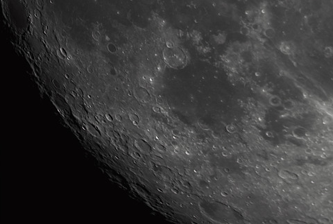 2017-09-04-1150_5-RGB-Moon_lapl5_ap6181_w_cut