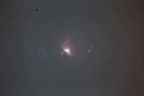 M42_LIGHT_6D_30s_1600_+10cc_20181222-22h28m12s224ms