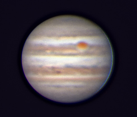 2017-06-14-1249_0-RGB3_cut