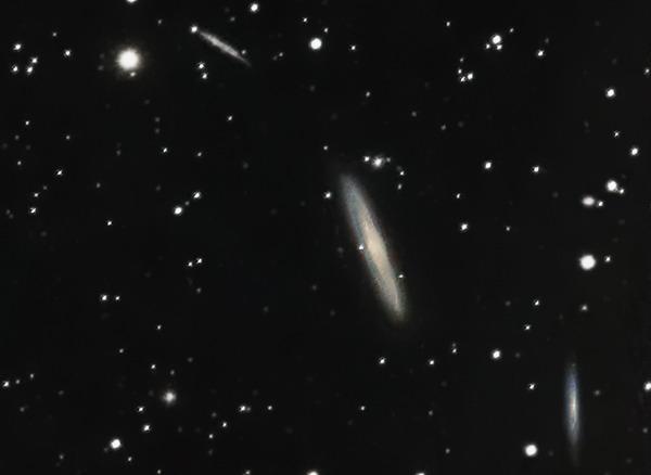 08_NGC4216_small