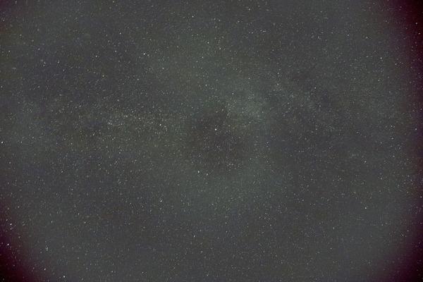 SDIM0010_RGB_VNG_ABE