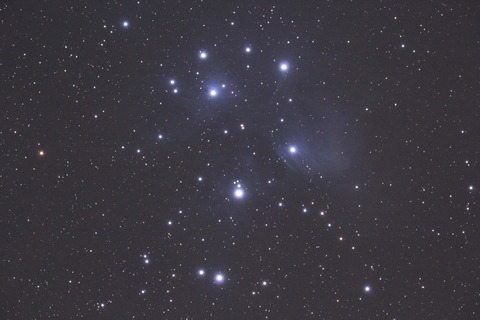 M45_LIGHT_300s_3200iso_+4c_60D_20161124-21h19m48s921ms