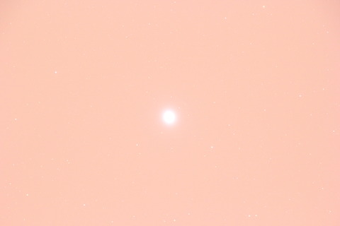 VEGA_LIGHT_120s_3200iso_+29c_60D_20161019-20h21m44s126ms