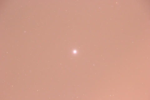 VEGA_LIGHT_60s_3200iso_+30c_60D_20161019-20h19m51s282ms