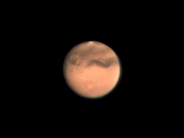 2020-10-02-1454_2-U-RGB-Mars_cut_L