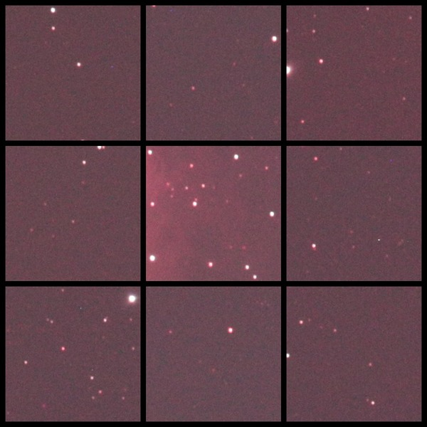 M42_LIGHT_6D_300s_3200_+7cc_20190308-21h47m38s110ms_8cut