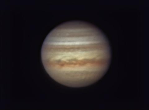 2018-06-18-1308_8-RGB-Jup_lapl6_ap60_RS2_cut