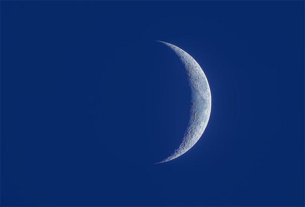 18_59_37_lapl2_ap231_RS2_evening