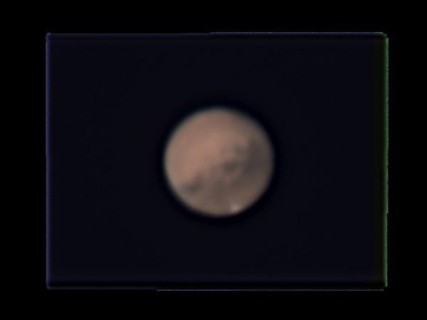Mars_230856_lapl4_ap191_RS