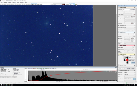 Comet_41PTGK