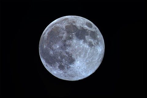 2017-06-09-1258_5-RGB-Moon_lapl3_ap2252_Drizzle15_w_view