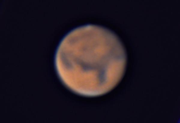 Mars_000609_lapl3_ap213_Drizzle30_RS_cut