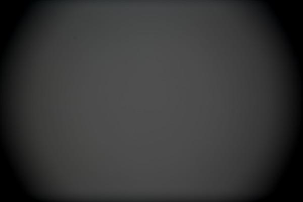 masterFlat_BINNING_1_FILTER_NoFilter_integration_RGB_VNG