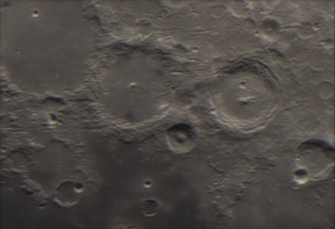 test_moon_20170831