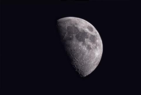 2017-08-30-0940_5-RGB-Moon_lapl5_ap920_Drizzle15_w2_ps