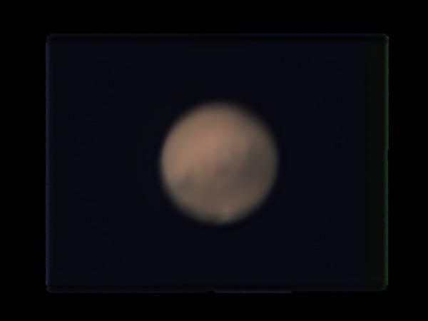 Mars_224215_lapl4_ap191_RS