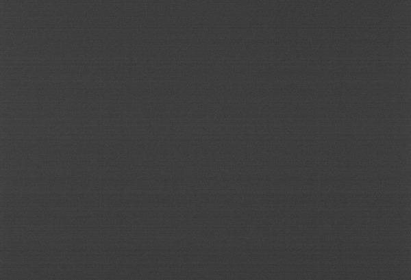 dark_10_frames_17.6C_2019-01-27T02_11_10