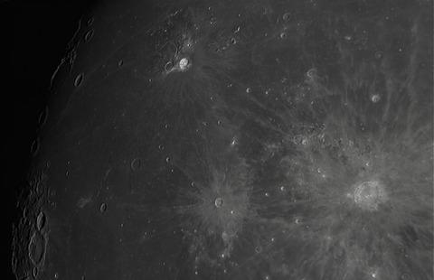 2017-09-04-1229_9-RGB-Moon_lapl5_ap6609_w