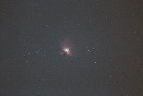 M42_LIGHT_6D_10s_1600_+14cc_20181222-22h21m29s692ms
