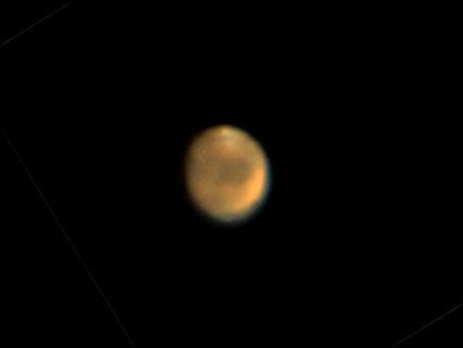 2020-09-02-1331_7-U-UV-Mars_lapl5_ap39_RS