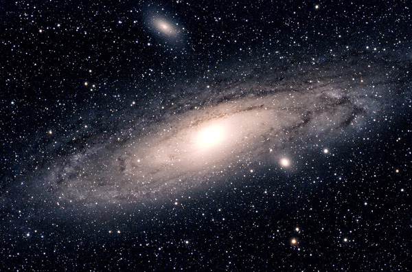 M31up