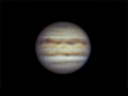 2020-09-02-1255_0-U-UV-Jup_lapl5_ap938_RS-gigapixel-scale-2_00x