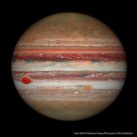 JupiterOpal_HubbleMasztalerz_1880