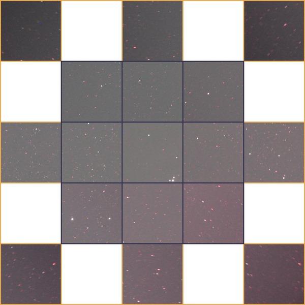 LIGHT_180s_1600iso_+17c_20210509-22h37m07s271ms_cut25