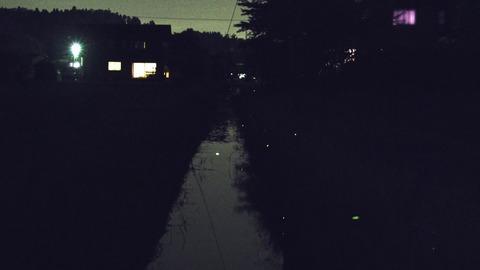 vlcsnap-2018-06-14-09h06m26s747