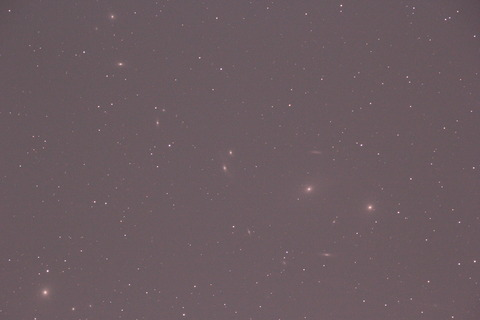 MARKARIAN_LIGHT_240s_3200iso_+12c_20170304-01h32m26s538ms_a